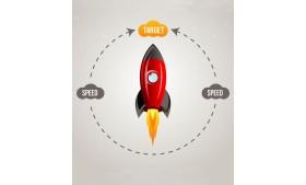 بهینه سازی و افزایش سرعت سایت پرستاشاپ