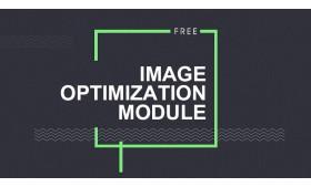 ماژول رایگان بهینه سازی تصاویر پرستاشاپ