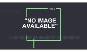 ماژول رایگان سازنده تصویر «بدون عکس» پرستاشاپ