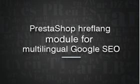 ماژول hreflang چندزبانی گوگل پرستاشاپ
