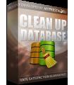 دانلود ماژول رایگان بهینه سازی پایگاه داده
