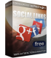 دانلود ماژول رایگان شبکه های اجتماعی