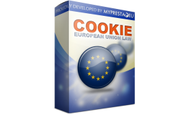 European Union Cookie Law