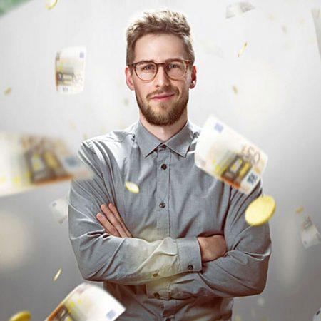 چگونگی تامین مالی و رشد استارتآپ – بدون سرمایهگذار