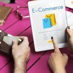 راهاندازی فروشگاه اینترنتی – مفاهیم پایه